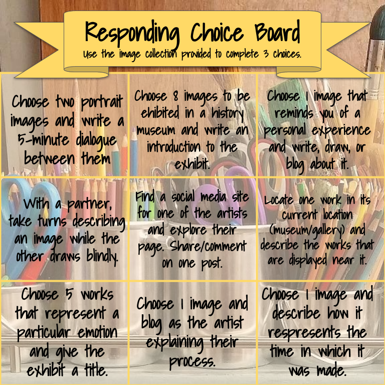 Choice Board Examples (2).png