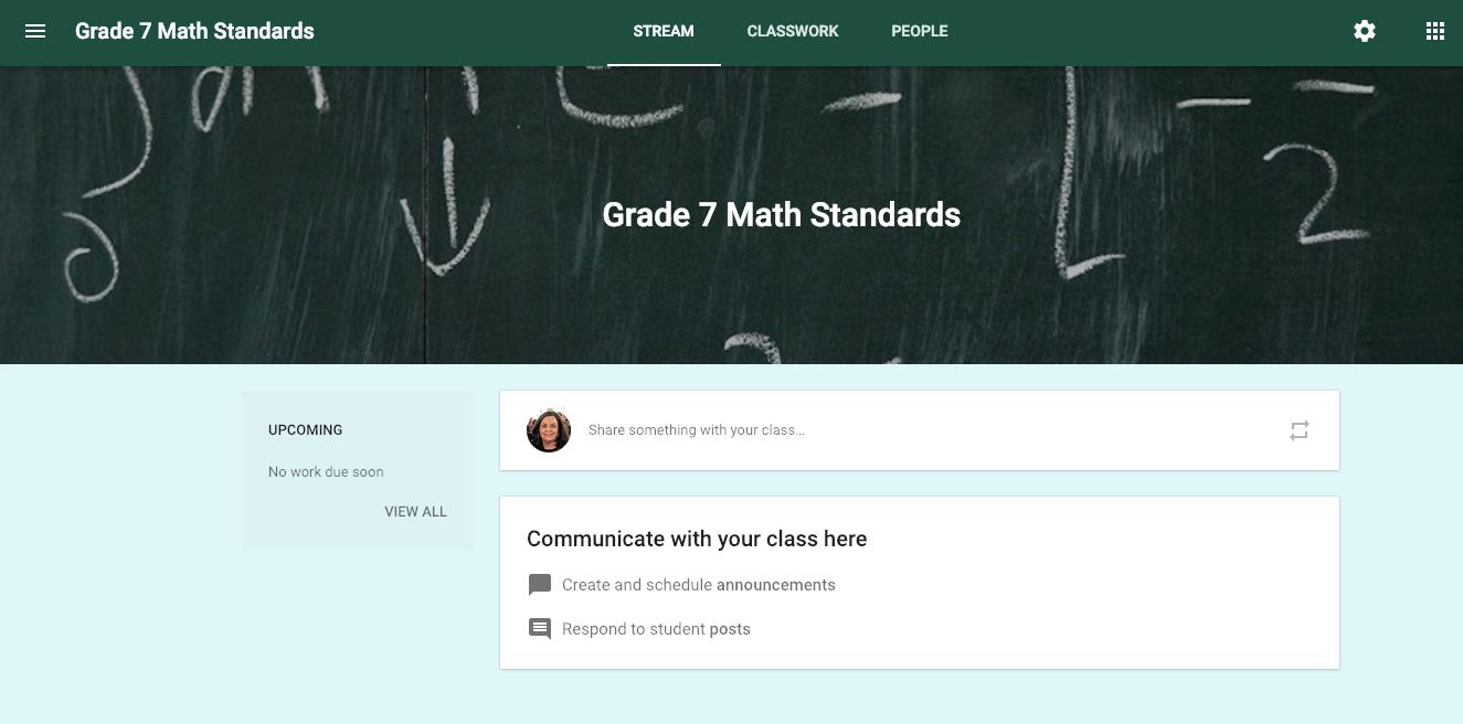 Grade 7 Math Standards - https___classroom.google.com_c_MjcwOTkxODQzNDBa